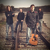 Michael Abbott Band :