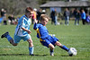 Falmouth Youth Soccer 2010 : 18 galleries with 1467 photos